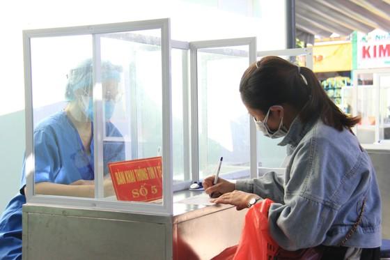 Đà Nẵng tăng cường khám chữa bệnh từ xa ảnh 6