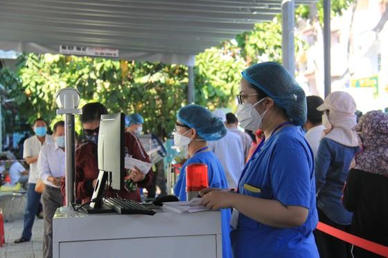 Đà Nẵng tăng cường khám chữa bệnh từ xa ảnh 3