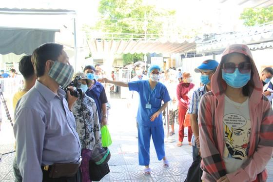 Đà Nẵng tăng cường khám chữa bệnh từ xa ảnh 4