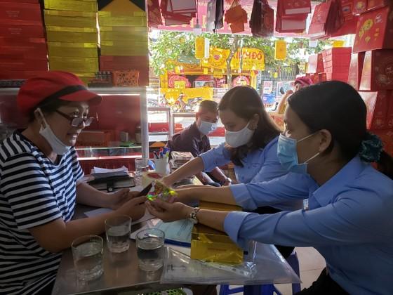 Đà Nẵng tăng cường kiểm tra cơ sở sản xuất kinh doanh bánh trung thu ảnh 2