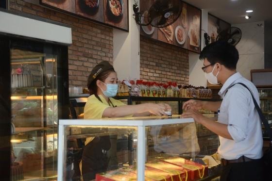 Đà Nẵng tăng cường kiểm tra cơ sở sản xuất kinh doanh bánh trung thu ảnh 1
