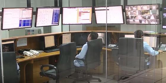 Đà Nẵng xúc tiến đầu tư ICT Nhật Bản ảnh 4