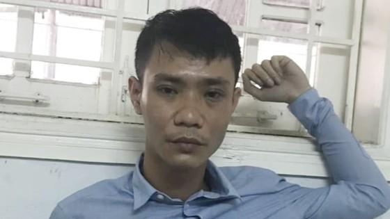 Đà Nẵng thưởng nóng Ban chuyên án phá đường dây đánh bạc qua mạng 10.000 tỷ đồng ảnh 2