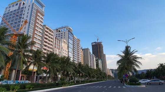 Điều chỉnh quy hoạch chung TP Đà Nẵng đảm bảo phát triển bền vững, xứng tầm ảnh 3