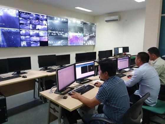 Điều chỉnh quy hoạch chung TP Đà Nẵng đảm bảo phát triển bền vững, xứng tầm ảnh 2