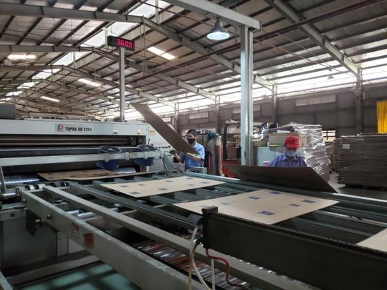 Thúc đẩy vai trò của doanh nghiệp tham gia vào sản xuất sạch hơn ảnh 4