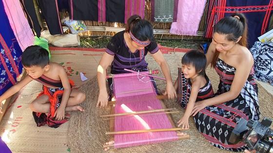 Khai mạc ngày hội Di sản văn hóa Đà Nẵng năm 2020 ảnh 3