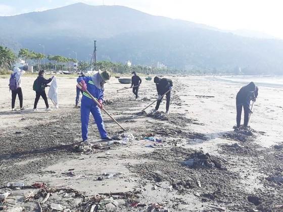 Cần sự chung tay của cộng đồng để bảo vệ môi trường nước ảnh 4