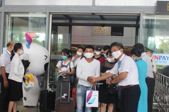 Đà Nẵng: Ký kết biên bản hợp tác Du lịch giai đoạn 2021-2025 ảnh 2