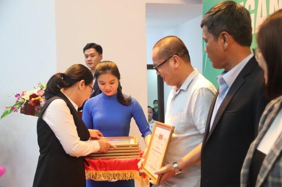 Đà Nẵng: Ký kết hỗ trợ thí điểm triển khai chuyển đổi số ảnh 2