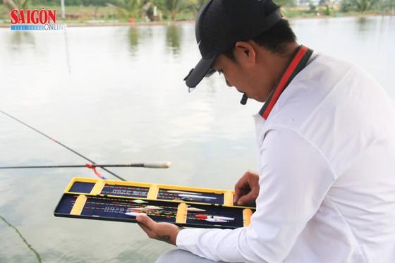 Đà Nẵng: Nông dân làm giàu nhờ nuôi cá phục vụ du lịch sinh thái ảnh 2