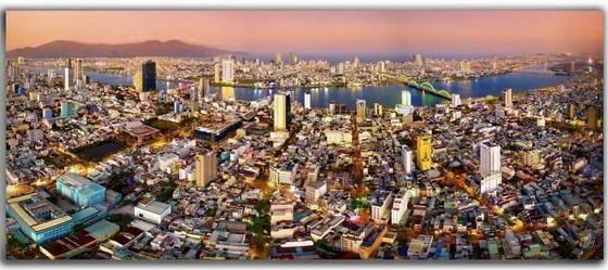 Đà Nẵng: Phát triển quận Hải Châu văn minh, hiện đại ảnh 5