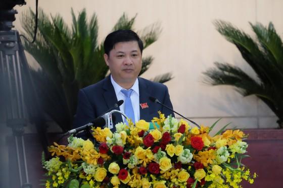 Đà Nẵng: 83,09% các kiến nghị được giải quyết trong nhiệm kỳ 2016-2021 ảnh 1