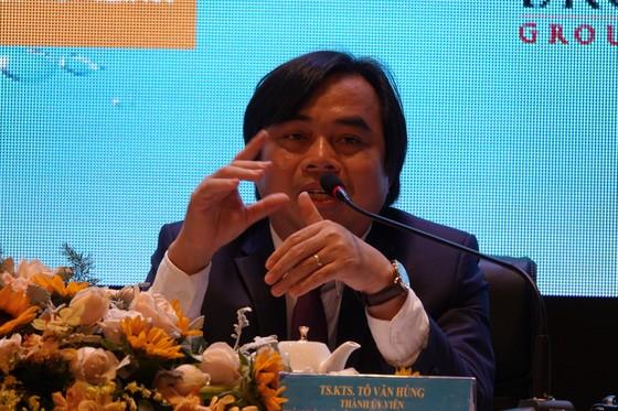 Đà Nẵng: Hơn 15.000 tỷ đồng phát triển theo hướng đô thị sinh thái ảnh 1