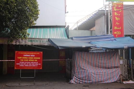 500 nhân viên làm việc tại các vũ trường, karaoke, spa, masage ở Đà Nẵng được xét nghiệm Covid-19 ảnh 7