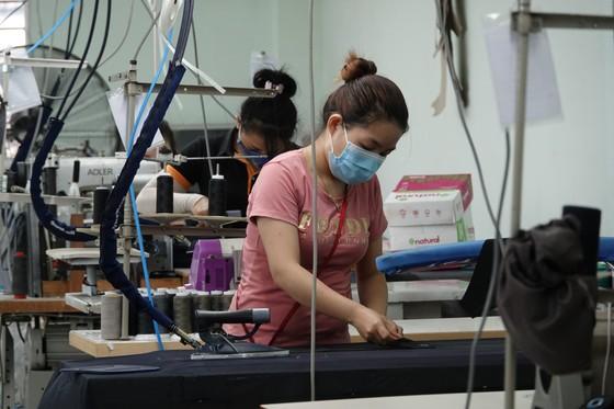 GRDP Đà Nẵng tăng trưởng dương trở lại, đạt 4,99% ảnh 1