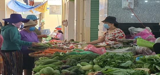 Đà Nẵng: Người dân chuyển sang mua trứng tại siêu thị vì giá cả ổn định ảnh 1