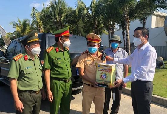 Đà Nẵng - nơi lan tỏa những chính sách nhân văn ảnh 8
