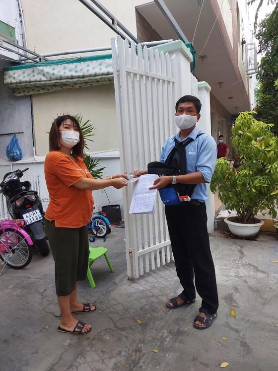 Đà Nẵng - nơi lan tỏa những chính sách nhân văn ảnh 4