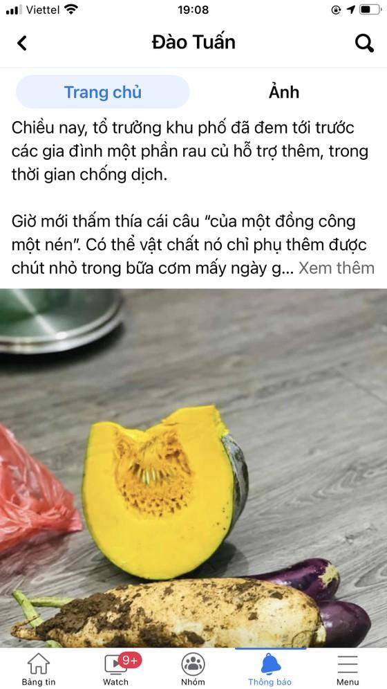 Đà Nẵng - nơi lan tỏa những chính sách nhân văn ảnh 2