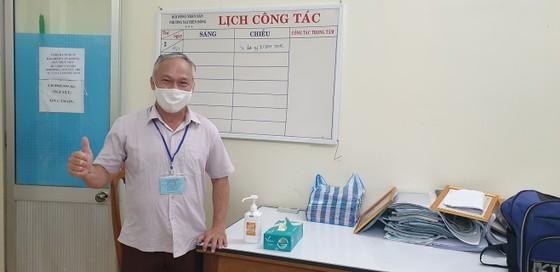 Miễn phí tư vấn, khám, chữa bệnh cho người Đà Nẵng đến 31-12 với Doctor4U ảnh 1