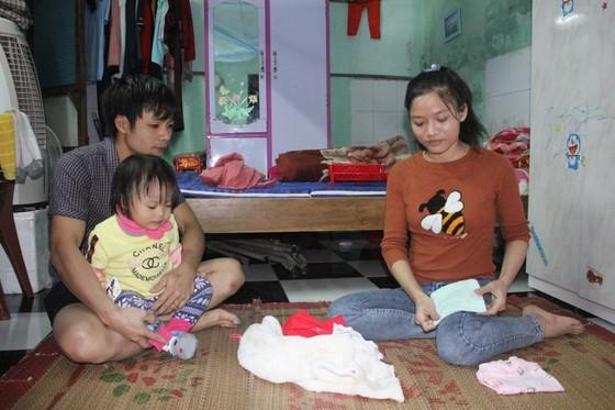 Đà Nẵng: Miễn giảm tiền trọ, ấm lòng người thuê ảnh 1