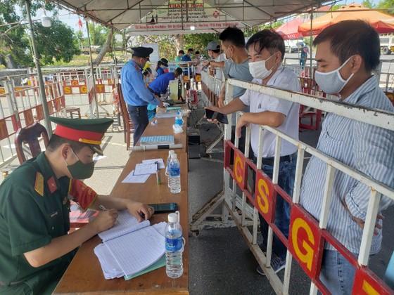 Đà Nẵng: Xây dựng phương án để doanh nghiệp phục hồi sản xuất, kinh doanh ảnh 3