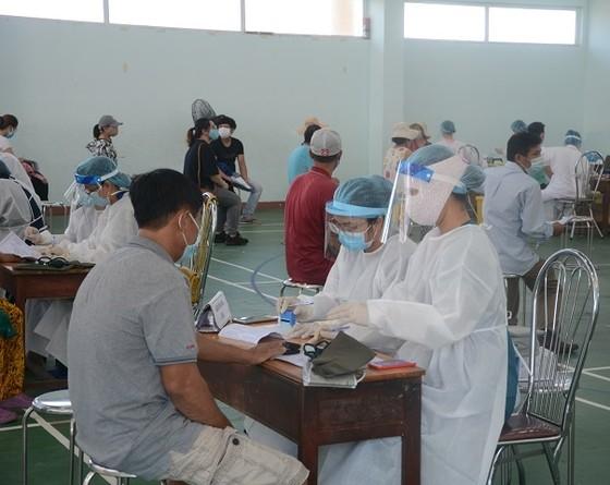 Đà Nẵng: Tiền đề để sớm trở lại trạng thái bình thường ảnh 3