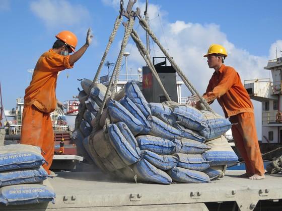 Doanh nghiệp xi măng đồng loạt tăng giá bán 30.000-40.000 đồng/tấn từ giữa tháng 4 ảnh 2