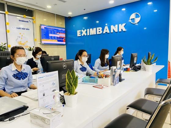 Eximbank tiếp tục hoãn đại hội cổ đông lần thứ 5 ảnh 1