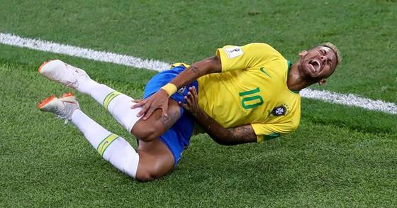 """Neymar tự nhận """"là đứa trẻ thích chọc tức thế giới"""" ảnh 1"""