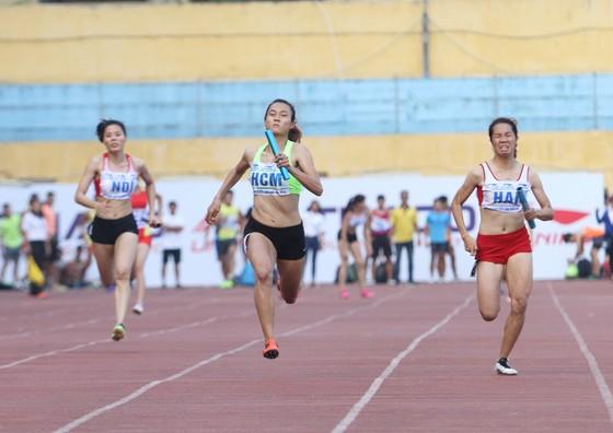 Nhà vô địch Lê Tú Chinh: Khát vọng ngày trở lại ảnh 1