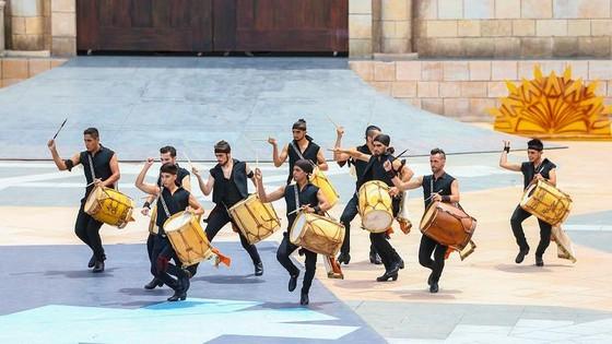 Sức mạnh của ngành du lịch giải trí nhìn từ Bà Nà Hills ảnh 2