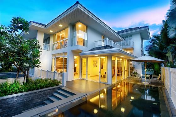 Premier Village Danang Resort Managed by AccorHotels áp dụng nhiều ưu đãi hấp dẫn ảnh 2