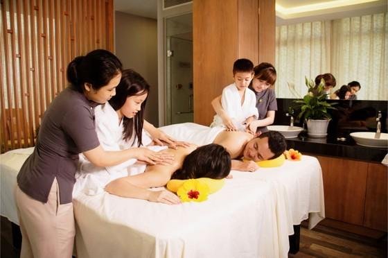 Premier Village Danang Resort Managed by AccorHotels áp dụng nhiều ưu đãi hấp dẫn ảnh 4