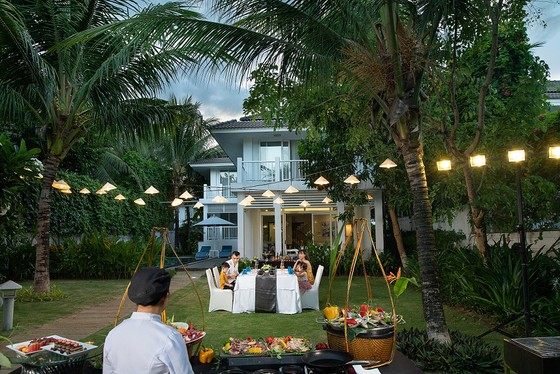 Premier Village Danang Resort Managed by AccorHotels áp dụng nhiều ưu đãi hấp dẫn ảnh 5