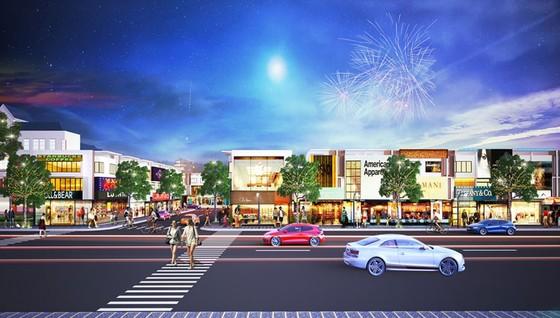 Golden Future City: Giải pháp đầu tư hiệu quả cuối năm 2019 ảnh 2