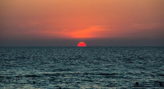 Đảo Ngọc Phú Quốc – Thiên đường có thực cho những kẻ say đắm hoàng hôn ảnh 2