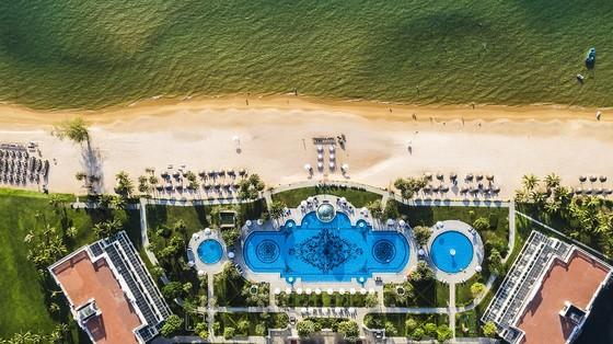 Đảo Ngọc Phú Quốc – Thiên đường có thực cho những kẻ say đắm hoàng hôn ảnh 1