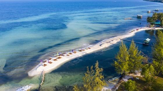 Đảo Ngọc Phú Quốc – Thiên đường có thực cho những kẻ say đắm hoàng hôn ảnh 4