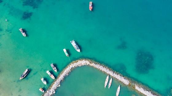 Đảo Ngọc Phú Quốc – Thiên đường có thực cho những kẻ say đắm hoàng hôn ảnh 3