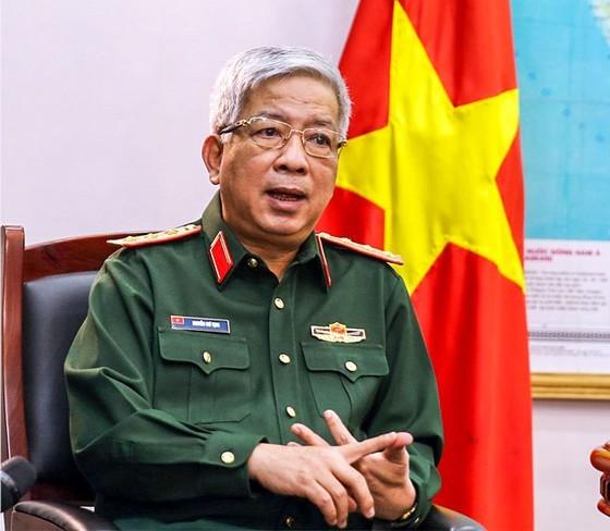 Việt Nam đảm nhiệm Chủ tịch ASEAN: Tháo gỡ bất đồng, đoàn kết nội khối ảnh 1