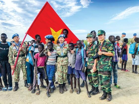 Việt Nam đảm nhiệm Chủ tịch ASEAN: Tháo gỡ bất đồng, đoàn kết nội khối ảnh 2