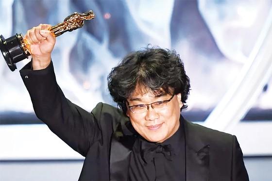 Thành công của điện ảnh Hàn Quốc liệu có bền vững? ảnh 1