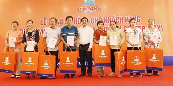 Tình hình hoạt động của các doanh nghiệp thành viên Kim Oanh Group ảnh 1