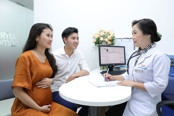 Dinh dưỡng và Vận động: 2 'vắc xin' tự nhiên giúp phòng chống dịch bệnh ảnh 1