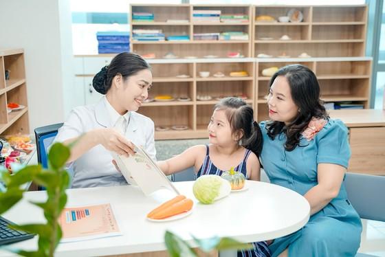 Dinh dưỡng và Vận động: 2 'vắc xin' tự nhiên giúp phòng chống dịch bệnh ảnh 2
