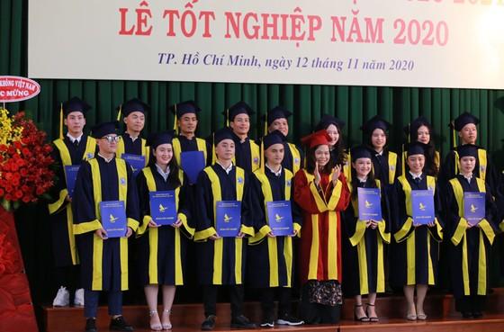 Học viện Hàng không Việt Nam ứng dụng E-Learning trong giảng dạy ảnh 2