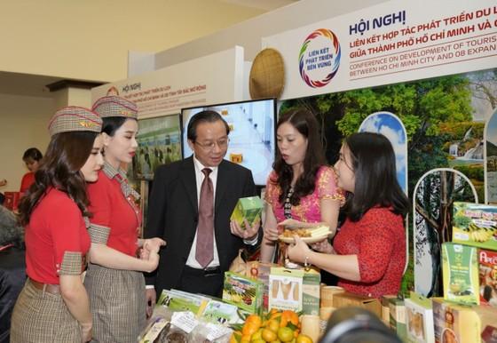 Vietjet cùng liên kết du lịch TPHCM với Tây Bắc, Đông Bắc và miền Trung ảnh 4