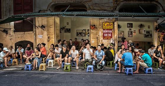 Việt Nam muôn màu ảnh 7
